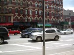 NYC 2011 001