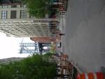 NYC 2011 039