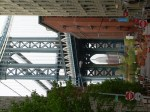 NYC 2011 041
