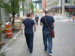 NYC 2011 042