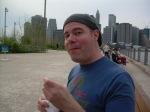 NYC 2011 048