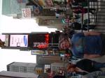 NYC 2011 049